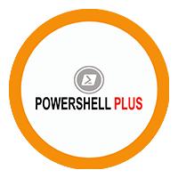 PowerShell Plus on cloud