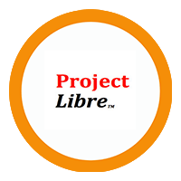 ProjectLibre on cloud