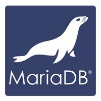 MariaDB on cloud