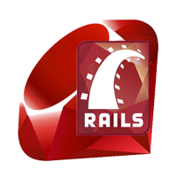 Ruby on Rails on cloud