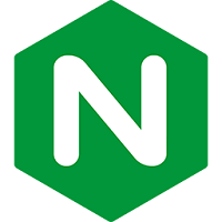 passenger nginx on cloud on aws azure google cloud