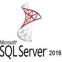 SQL Server 2016 SP1 Express on cloud