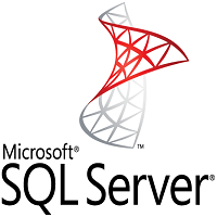 SQL Server 2016 Windows 2019