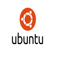 Ubuntu on cloud on aws azure google cloud
