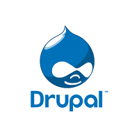 Drupal 7 with Aurora on Cloud