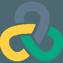 LoadRunner12.55 Community Edition