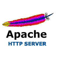 Apache Web Server on Cloud