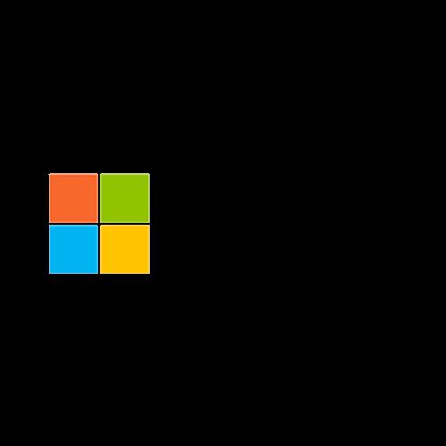 IIS Windows 2019